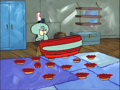 File:Wide ketchup.jpg