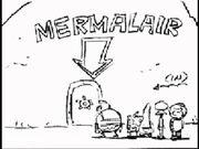 Mermalair-SecretEntrance