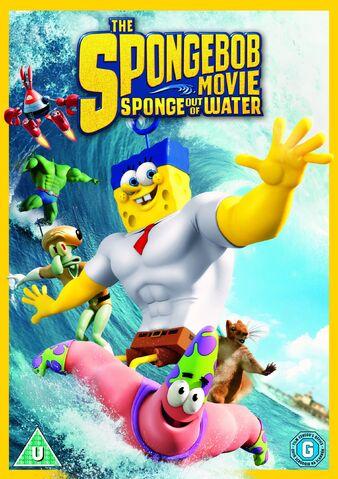 File:SpongeBob Movie SOOW DVD UK.jpg