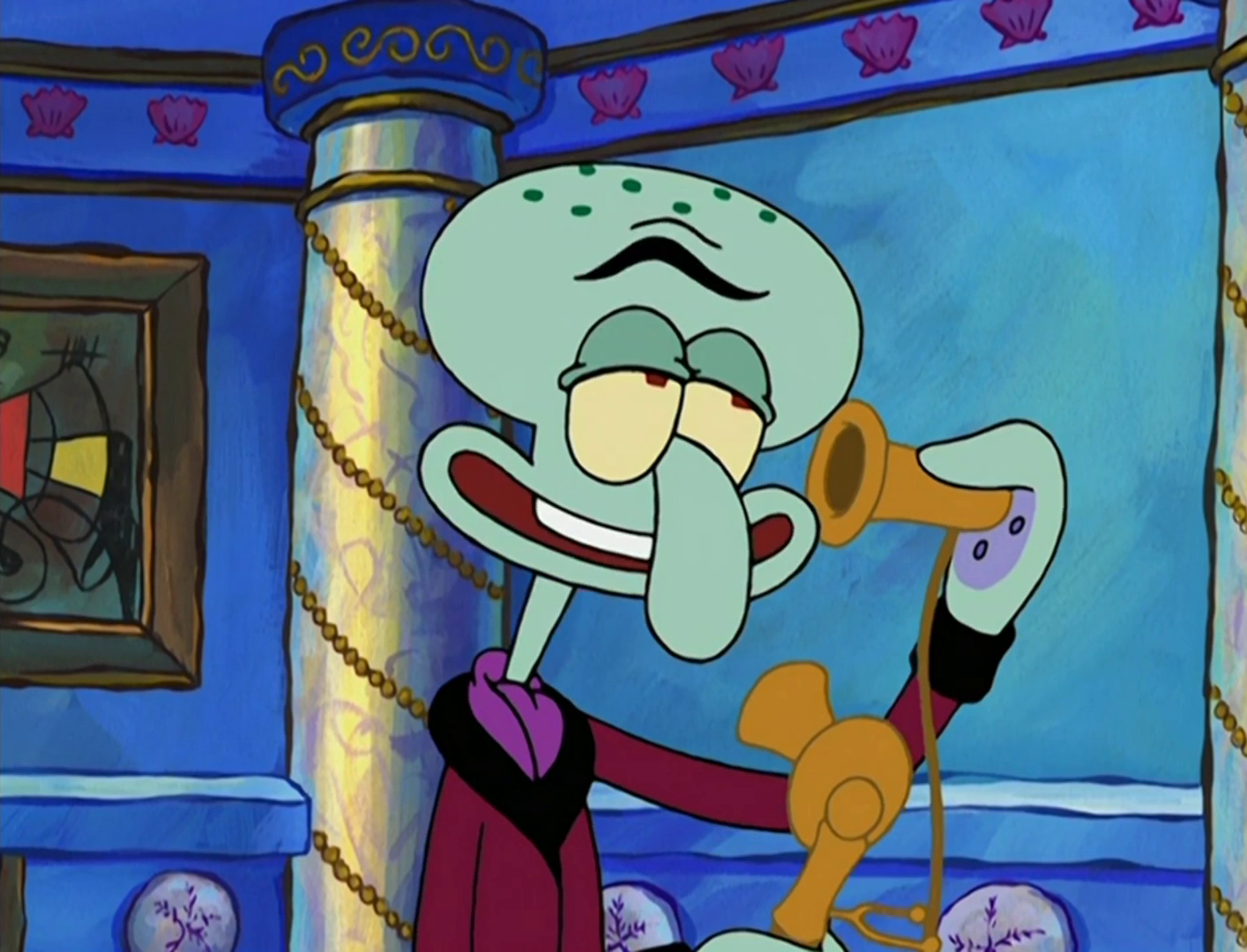File:Band Geeks 010.png