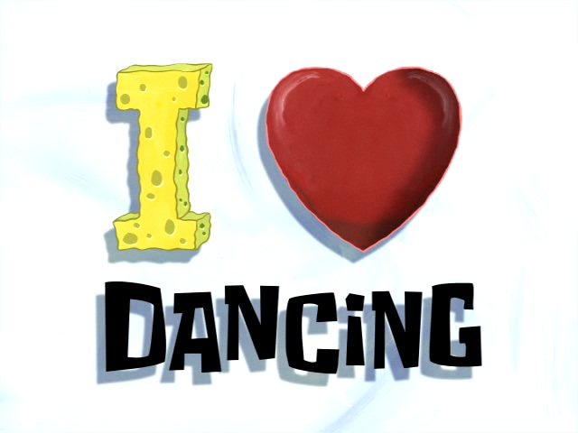 File:I Heart Dancing.jpg