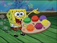 PrettyPatties