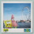 SpongeBob & Patrick Travel the World - UK 2