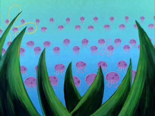 File:Jellyfish Jam Gallery (53).jpg