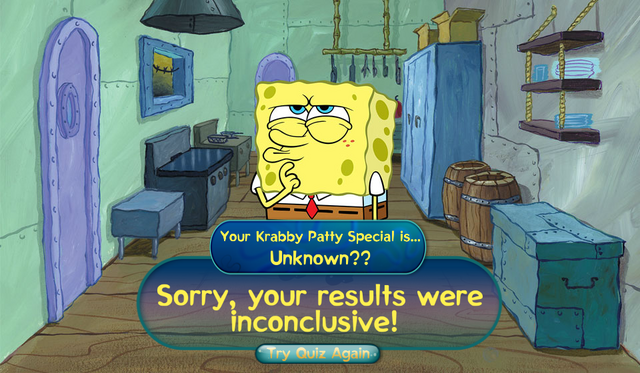 File:What's Your Krabby Patty Special? - Unknown??.png