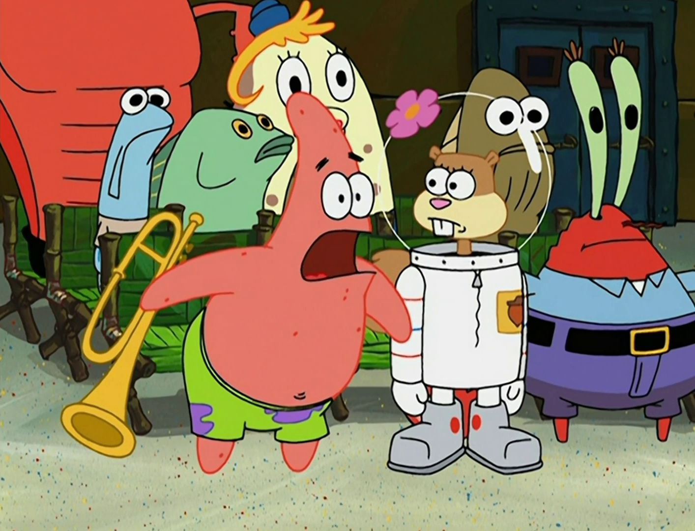 File:Band Geeks 052.png