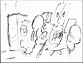 Thumbnail for version as of 03:35, December 2, 2014