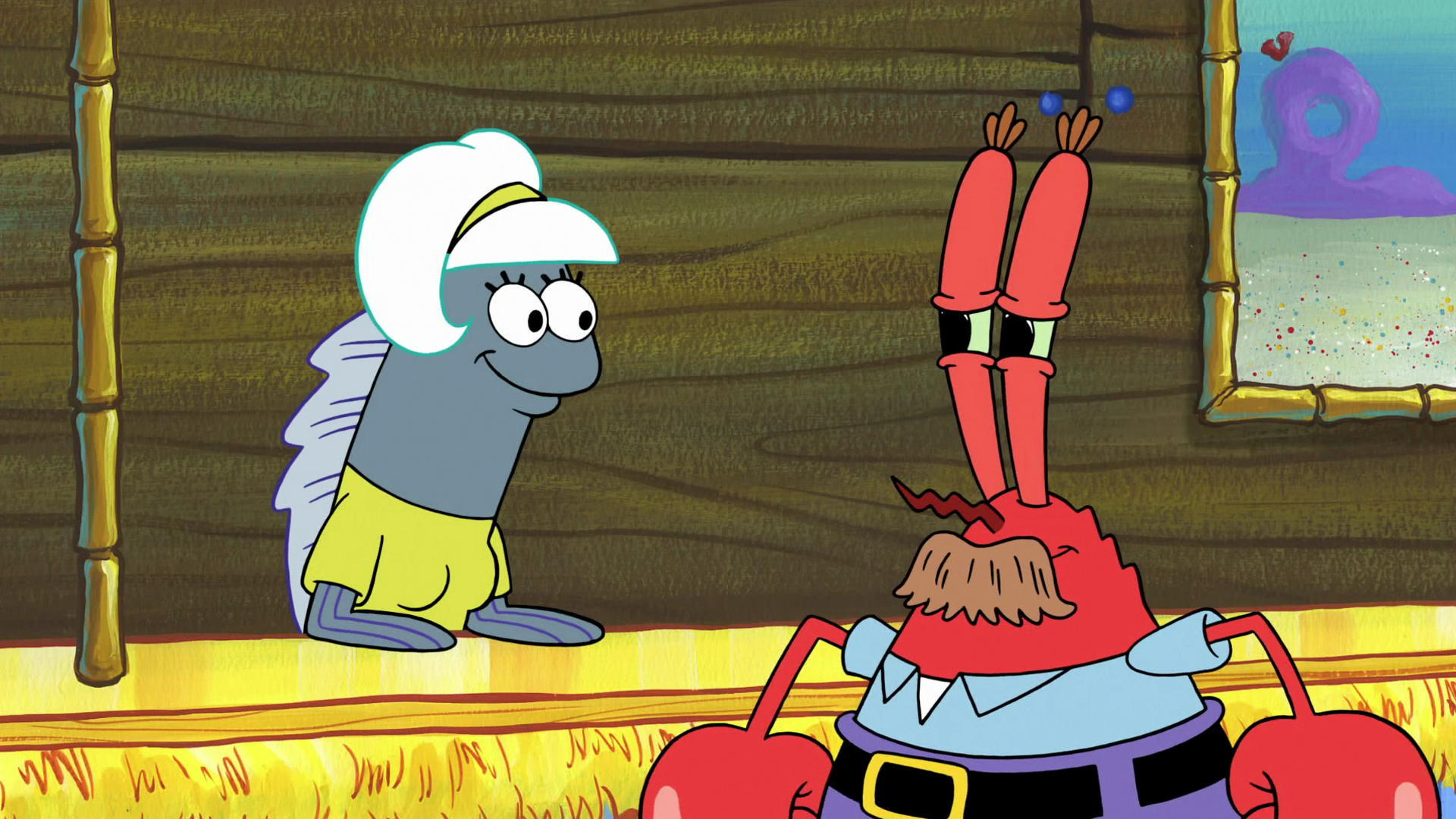 File:Safe Deposit Krabs 034.png