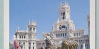 Spain 2 (gallery)