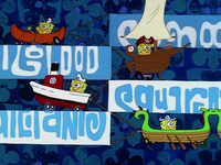 SpongeBob Intro 1999 (11)