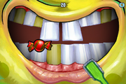 Cavity Crisis Candy