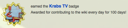 File:Squiddle krabs tv.png