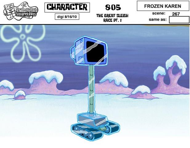 File:Frozen Karen.png