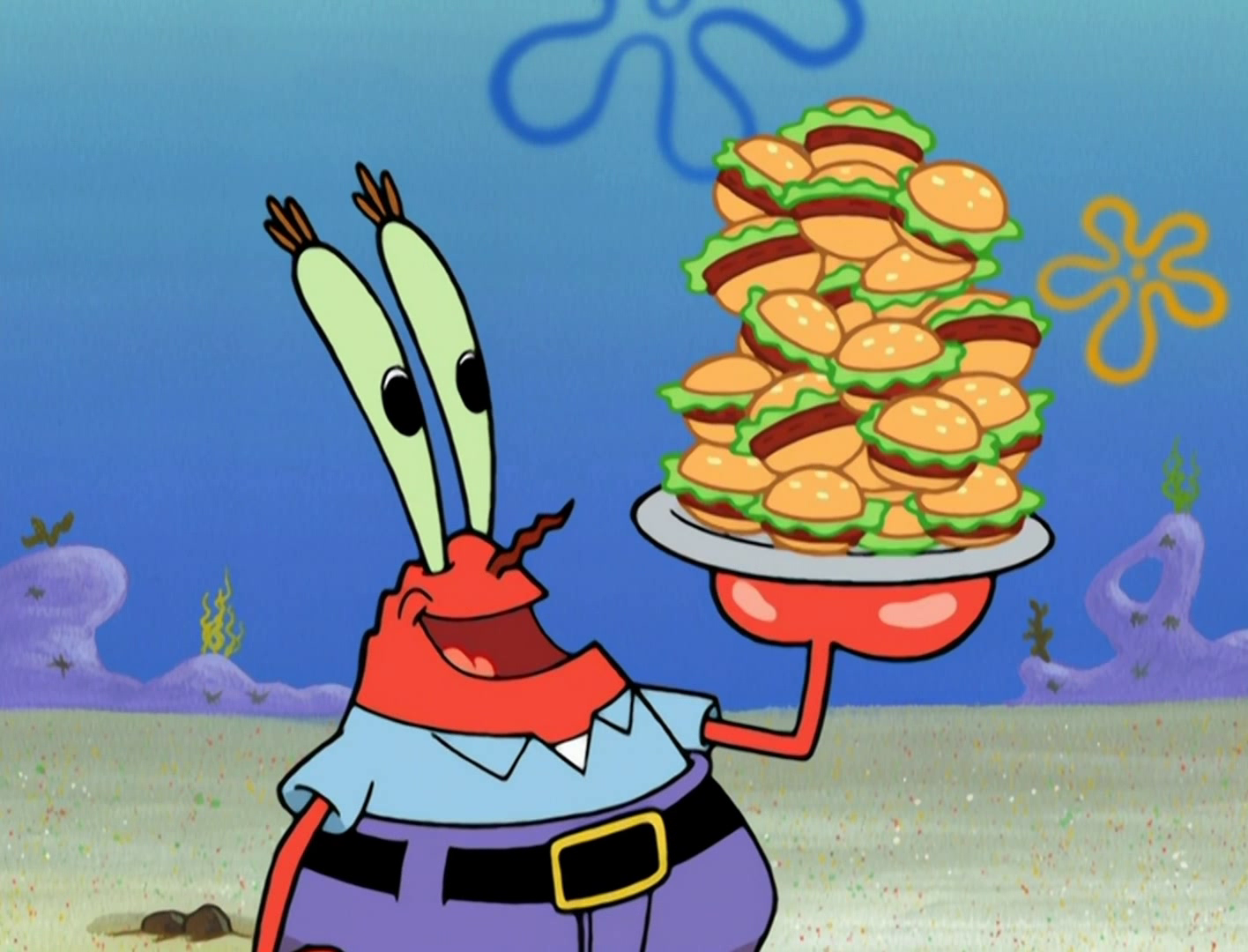 File:Mermaid Man & Barnacle Boy VI The Motion Picture 076.png