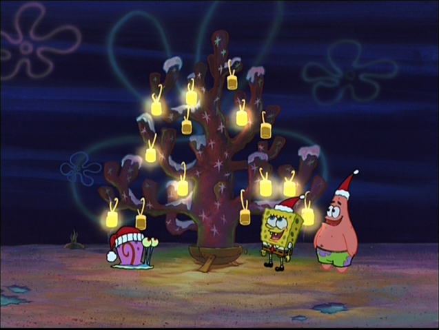 File:Gary the Snail in Christmas Who?-4.png