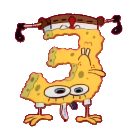 File:Sponge three.png
