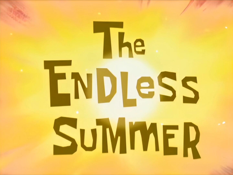 File:The Endless Summer.jpg