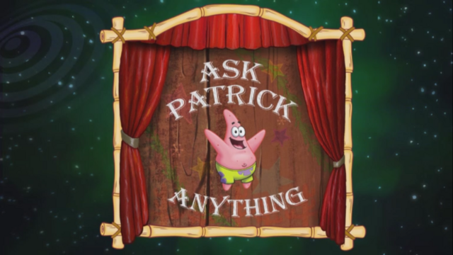 File:Ask Patrick Anything.png