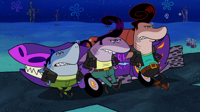 File:Sharks vs. Pods 056.png