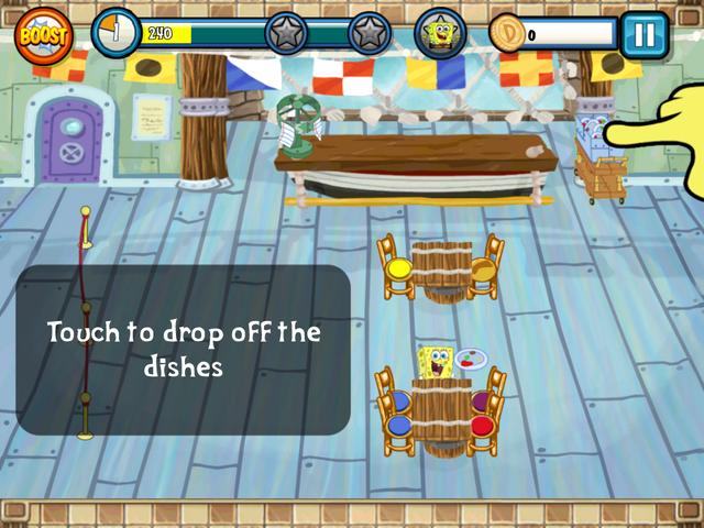 File:SpongeBobDinerDashiPad14.PNG