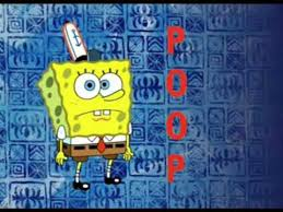 File:SpongeBob learning the POOP.jpg