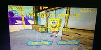 SpongeBob SquarePants Saves the Krusty Krab/gallery