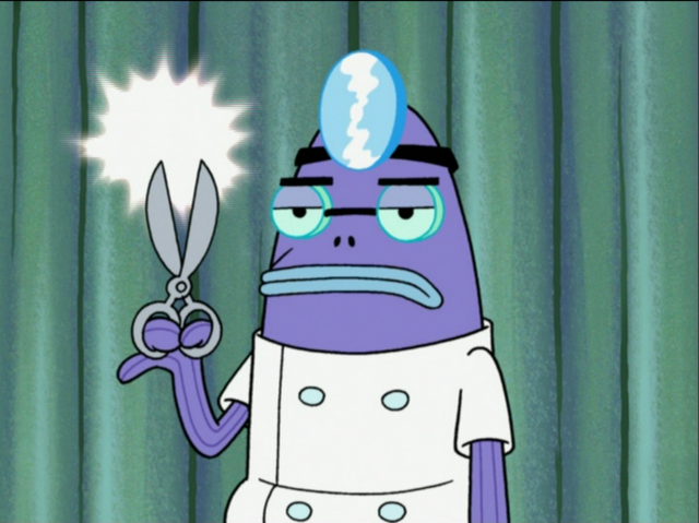 File:The Two Faces of Squidward 09h.png