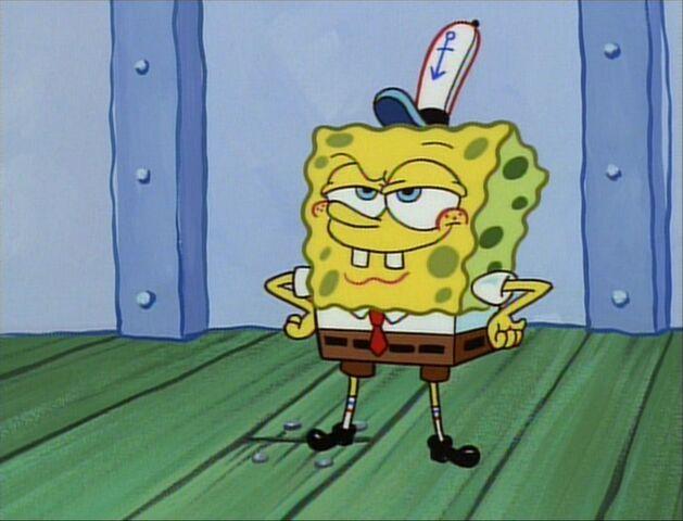 File:SpongebobPickles.jpg
