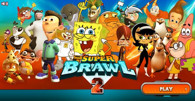 File:Super Brawl 2.png