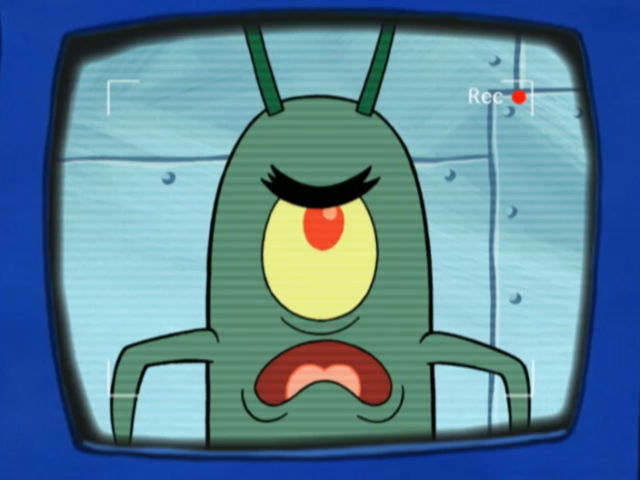 File:Plankton's Diary Karen 10.png