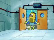 Planktonsregular3