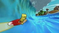 File:Spongebobs surf skate roadtrip thumb9.jpg