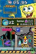 Drawn-to-life-spongebob-squarepants-edition-20081015030119994-2607529 320w