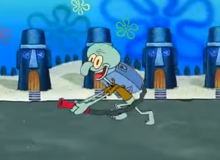 File:Squidville86.png