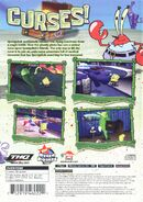 Ps2 spongebob squarepants revenge-ss 1