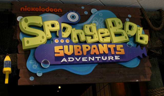 File:SpongeBob SubPants Adventure.png
