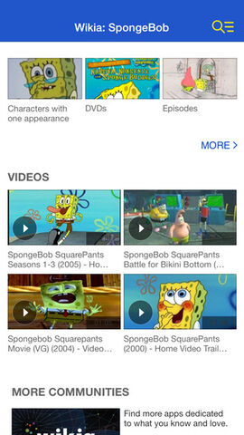 File:Wikia SpongeBob Fan App 002.jpeg