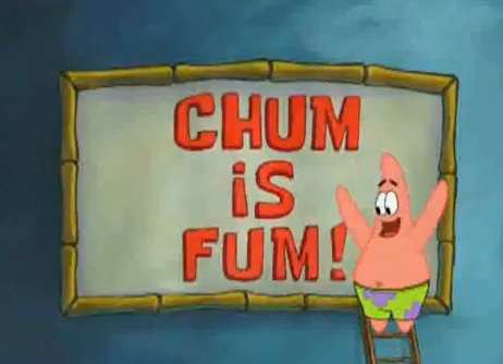 File:Chum Bucket Supreme 28.png