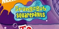 To Love a Patty (DVD)
