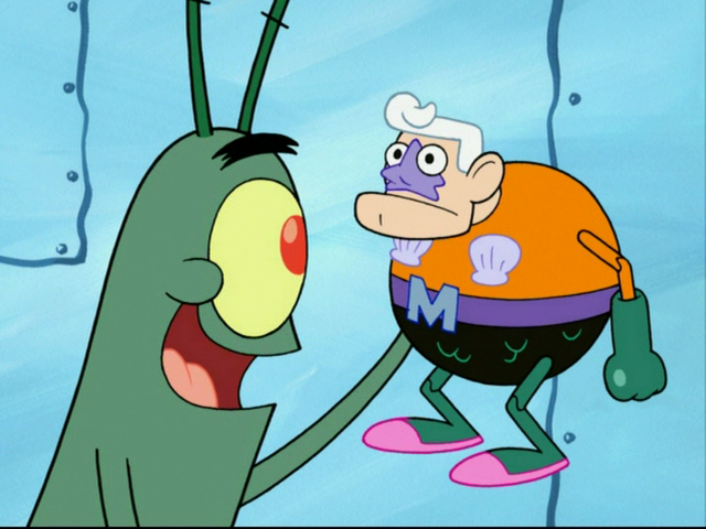 File:Mermaid Man Action Figure.png