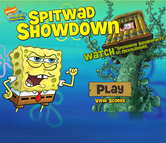 File:Spitwad Showdown.png