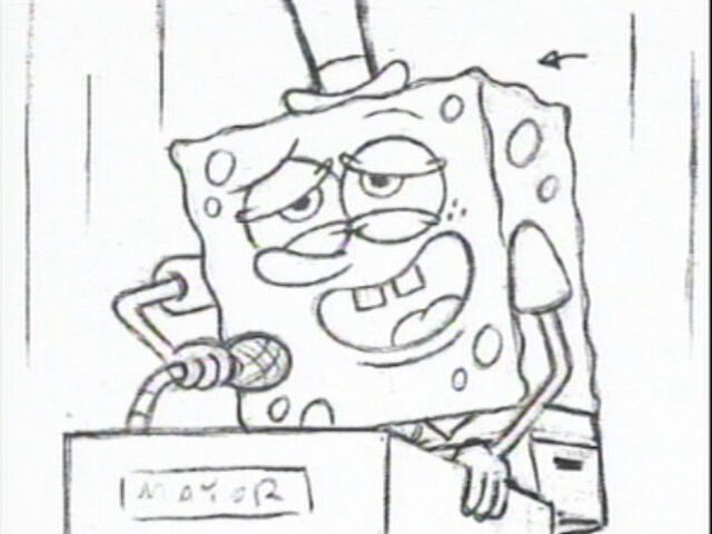 File:WhateverHappenedtoSpongeBob?(Storyboard)-DeletedScene11.jpg