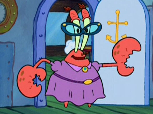 File:BetsyKrabs mini.jpg