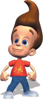 File:Jimmy-Neutron.png