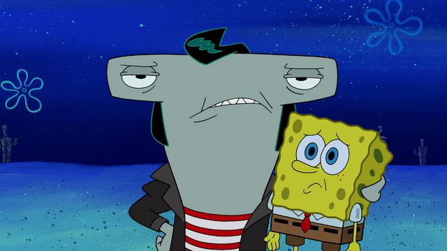 File:Sharks vs. Pods 054.png
