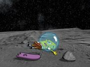 161a - Mooncation (483)