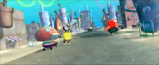 File:Jimmy Neutron's Nicktoon Blast 2.png