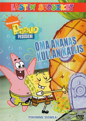 File:Oma ananas kullan kallis.png