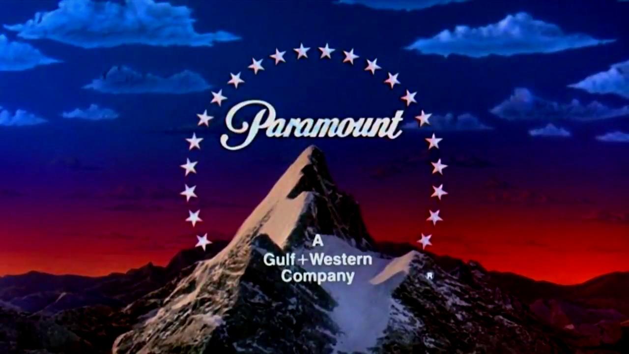 File:ParamountLogo2011.jpg