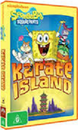 File:Karate Island.png